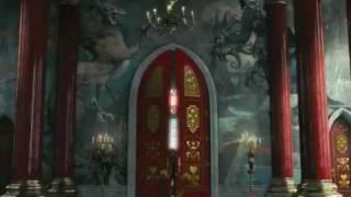 Саундтрек фильма Алиса в стране чудес: Wynter Gordon