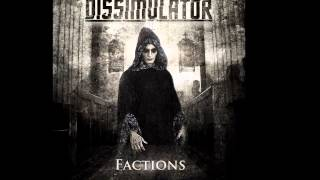 Dissimulator - Butchered