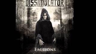 Dissimulator - Butchered