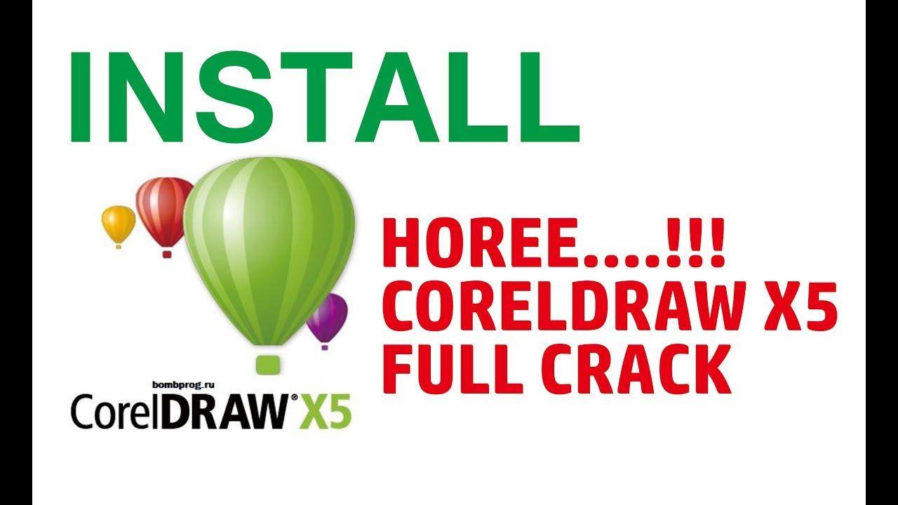 crack corel draw x5 psikey.dll