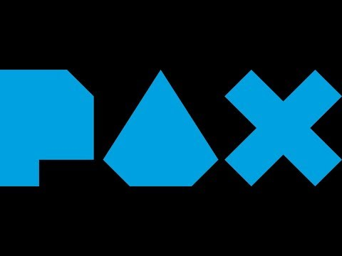I'm going to be at PAX West in Seattle, WA!