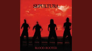 Provided to YouTube by Warner Music Group Mine · Sepultura Blood-Ro...