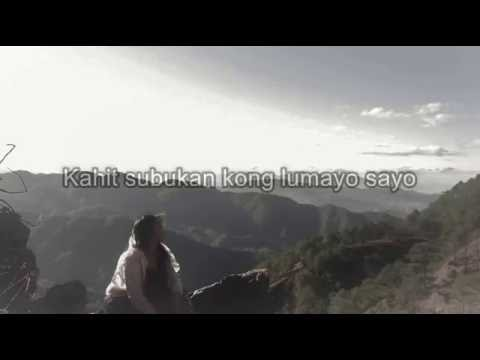 Ang Kalimutan Ka - Forgetting You Tagalog Version Moon Lovers OST