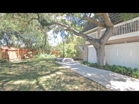 Menlo Park condo for Rent | 675 Sharon Park Dr # 146