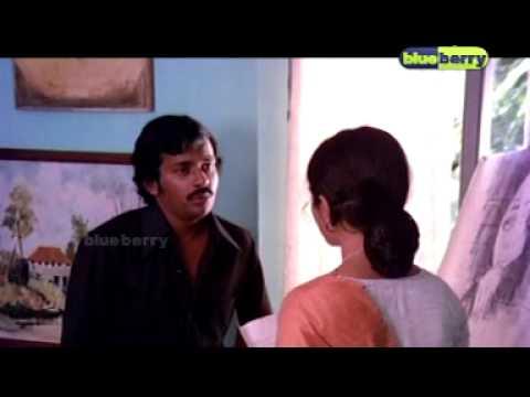 sarabindu malardeepa, film:ulkkadal