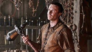 Gendry ha vuelto | Juego de Tronos 7x05 Español HD