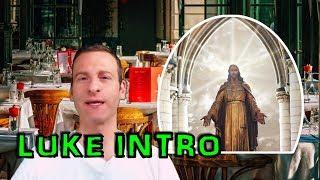 Introduction to Luke