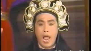 Phụng Nghi Đình - Tài Linh, Kim Tử Long, Thanh Tòng ...