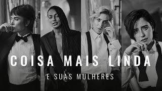 Coisa Mais Linda em: o que vai ficar na foto I Netflix Brasil
