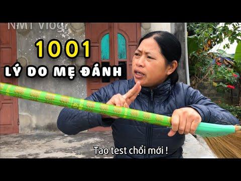 1001 Lý Do
