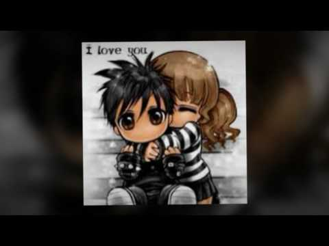 (I Like) The Way You Love Me Nightcore