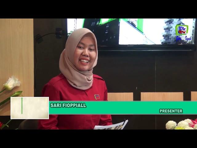 PEREKRUTAN ANGGOTA KPPS PEMILU 2019