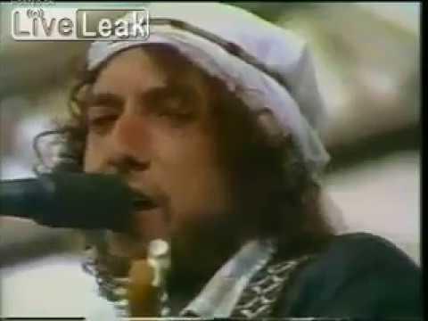 bob-dylan-idiot-wind-live-1976-alex-nesic