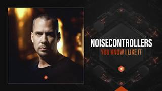 Noisecontrollers You Know I Like It