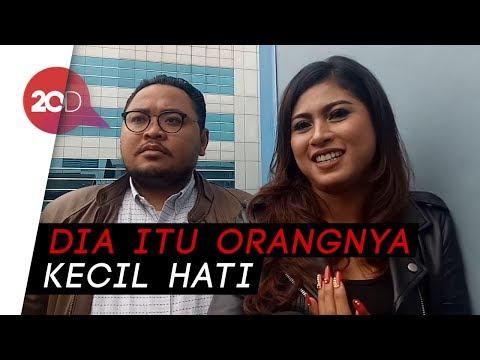 Maria Ozawa Ogah Datang ke Indonesia Lagi Mp3