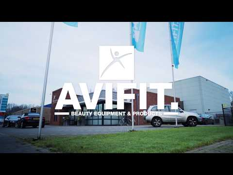 Maak kennis met AviFit Panningen