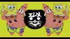Spongebob Squarepants: road trip - Free Music Download