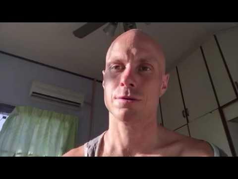 Yoga Sutras 3.1