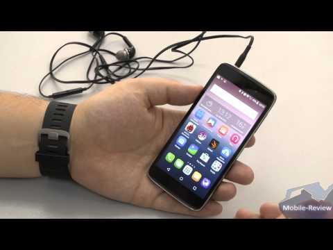 Root права на android !, Root права на android и как их