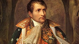 Наполеон  Русская Компания 1812 года 1я часть  Москва HD!!!