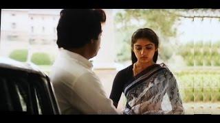 மன்றம் வந்த தென்றலுக்கு மஞ்சம் நெஞ்சம் ...Mamndram Vandha Thenralukku Manjam Vara...SPB HIT Songs