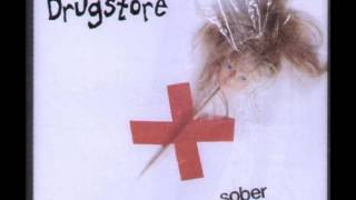 Watch Drugstore Offside video