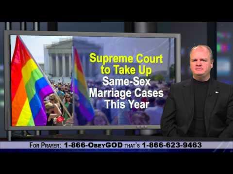 "Pope Francis blasts Homosexual sin: ""Disfigures God's Plan"""