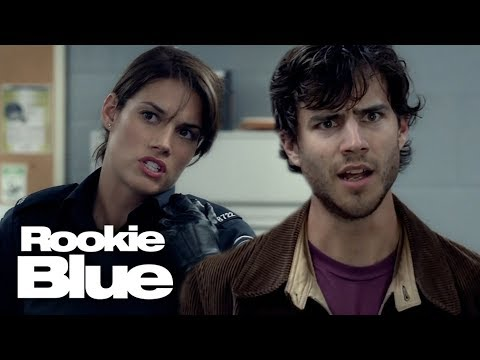 Who Would Steal Three Heads? | Rookie Blue
