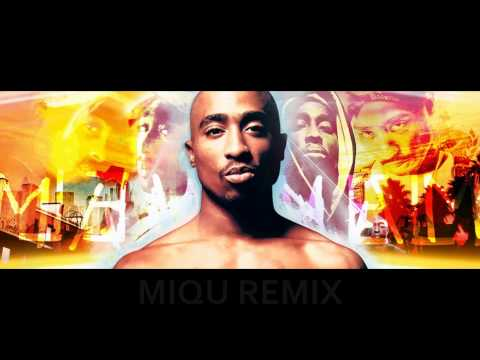 2Pac - By Your Side (feat. Az) #NEW