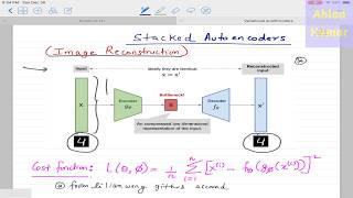 Download - variational autoencoder video, DidClip me
