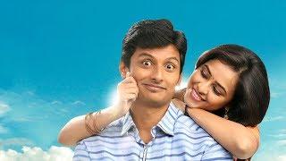 Latest Tamil Full Movie 2017   HD Movie   Jiiva Super Hit Tamil Movie   New Upload 2017
