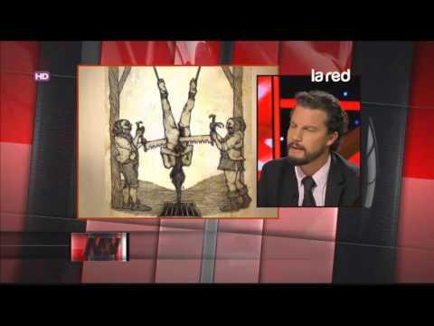 Top 10: Los TRAUMÁTICOS métodos de tortura en la Edad Media