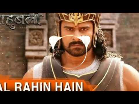 JAL RAHIN HAIN CHITA  BHAU BALI 2 {DJ MANOJ } HIGH BASS🔊