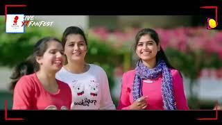 Kade Manu Film Dikha Diya Kar _ New Punjabi Song Dj Ms Shubham