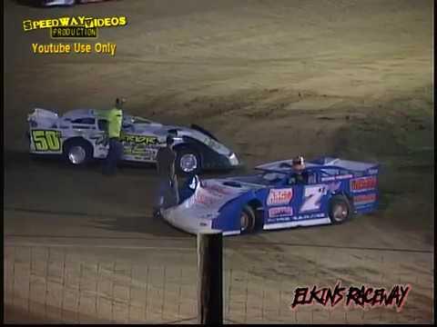 Elkins Raceway | Aug  10 , 2012