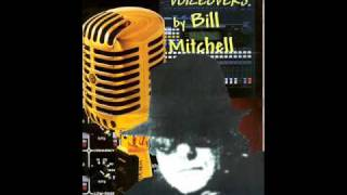 BILL MITCHELL DEEP VOICE OVERS FULL PROMO  CUSTOM DJ JINGLES .wmv