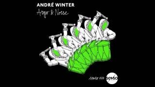 André Winter -  Argo (Original)