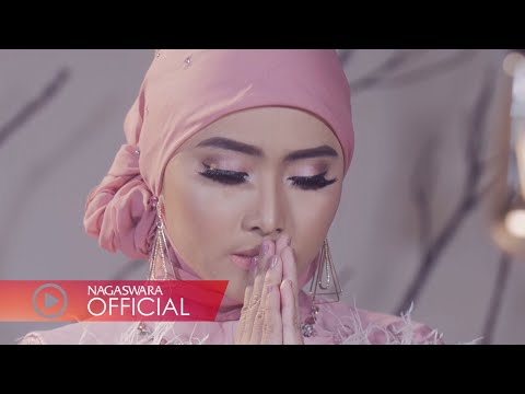 farani---akhir-zaman-(official-music-video-nagaswara)-#music