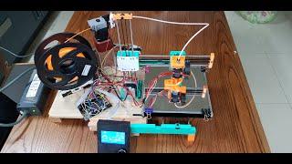 [3D 프린터] easythreed x1 (피코 to …
