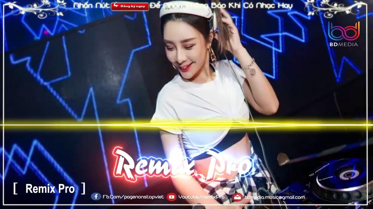 Nhạc Trẻ Remix 2021❌CÔ GÁI VÀNG REMIX❤MỆT RỒI EM ƠI REMIX-NONSTOP Việt Mix 2021♪LK Nhạc Trẻ Cực Mạnh