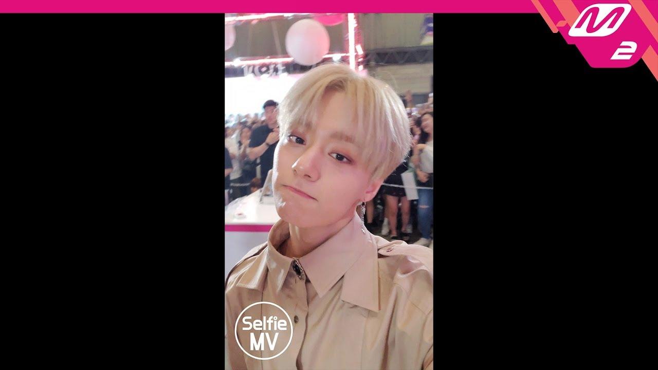 Download [Selfie MV] 원어스(ONEUS) - 발키리(Valkyrie) @KCON2019JAPAN