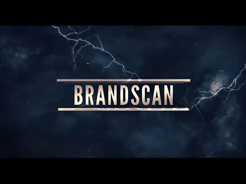 BrandScan '16 Introduction