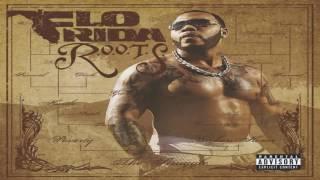 Flo Rida - Sugar Slowed