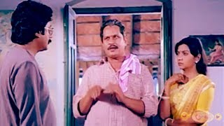 Visu Best Comedy | Tamil Comedy Scenes | Visu Galatta Comedy Collection | Visu Hit Comedy