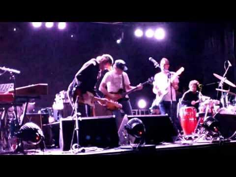 Fred Fortin  Venus  extrait festival diapason 2017