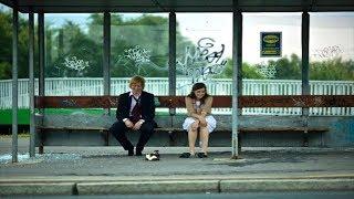 NOC ŻYCIA (2010)   cały film   PL   Antoni Królikowski   Bartłomiej Topa   Wojciech Mecwaldowski