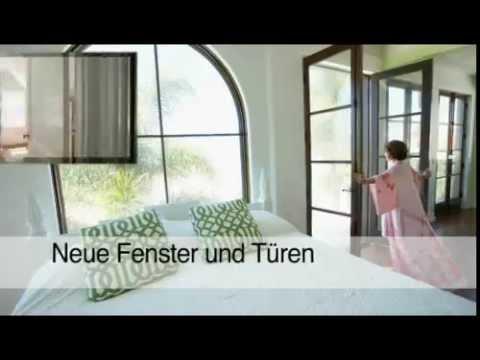Fenster Und Türen Stuttgart garagentore fenster türen tore zäune dms service limited cokg