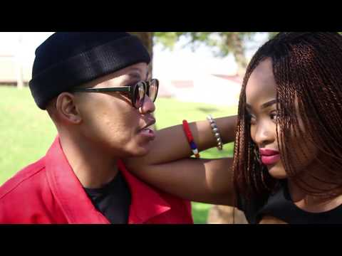 KPEE - My Girl (Official Music Video) [Prod. by Street Carnivore]