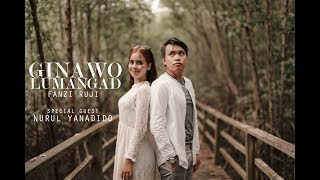 Ginawo Lumangad FANZI RUJI with NURUL YANADIDO.mp3