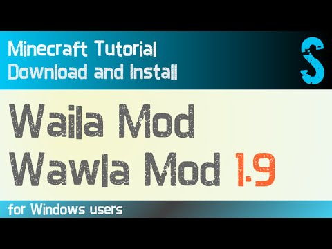 how to download minecraft mods with forge